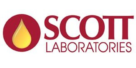 Scott Labs Pre-Harvest Seminar tickets