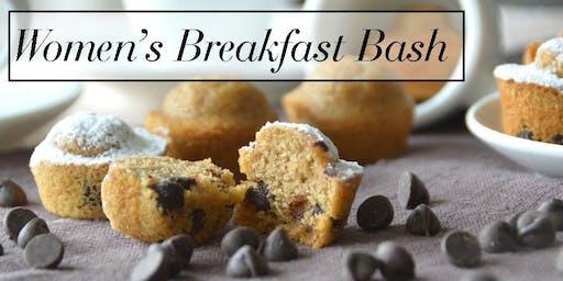 Breakfast Bash