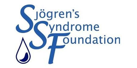 Cleveland, OH One-Day Sjogren's Patient Conference tickets