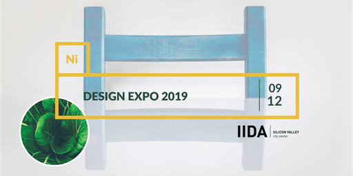 Silicon Valley Design Expo 2019 Vendor Registration