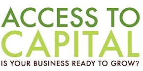 Williamson County, TX Access To Capital Class