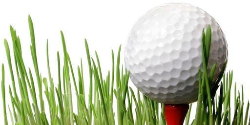 Tecumseh Mayor Gary McNamara's Annual Charity Golf Tournament
