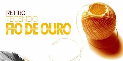 CURSO FIO DE OURO