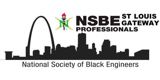 NSBE-St. Louis Gateway Professionals Annual Scholars and Awards Program