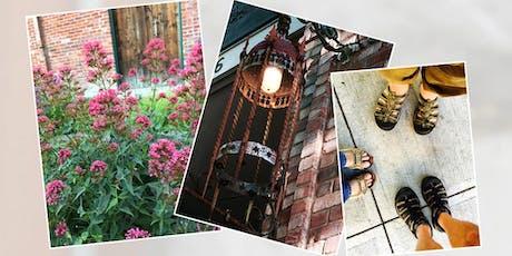 Pints & Pics Photo Walk - Fairhaven tickets