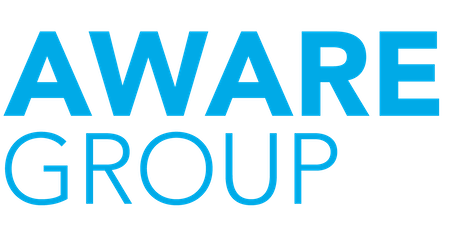 Aware Group - Official Office Opening and Waikato Chamber BA4 [September] tickets