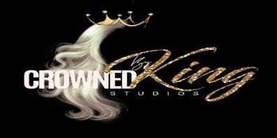 Crowned by King Sip & Shop