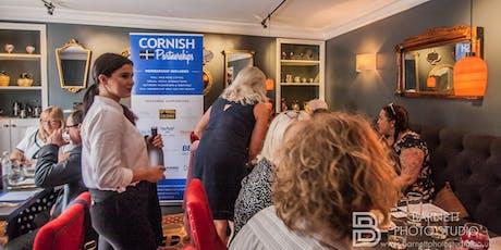 26 September, Lunch Meeting at Racehorse Inn, Launceston tickets