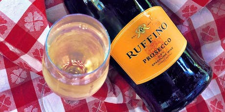 Maggiano's & Ruffino Wine Dinner tickets