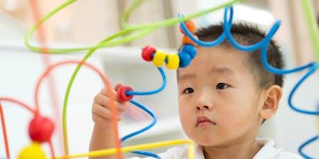 Advocate NorthShore Pediatric Partnership: Pediatrics in Review Symposium tickets