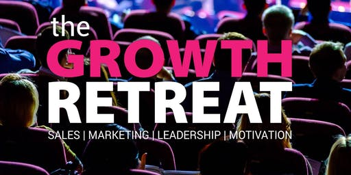The Growth Retreat
