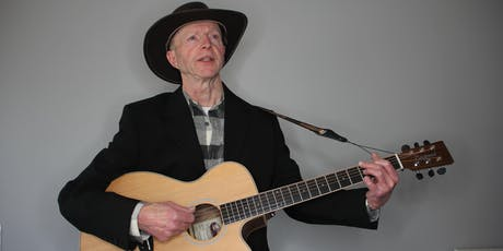"""""""Forever Young"""" - A Bob Dylan/Neil Young tribute tickets"""