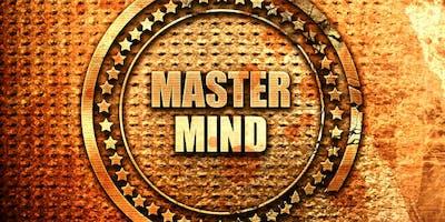 Benchmark Mastermind Meeting - Mt. Juliet
