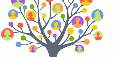 Roots & Relatives-Genealogy Introduction