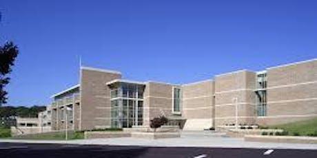 College Financial Workshop at Pennridge High School tickets