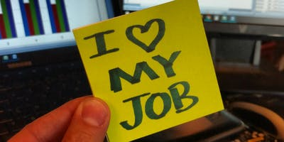 Effective Career Management