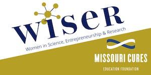 2019 St. Louis WISER (Women in Science,...