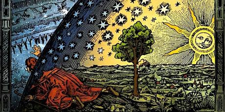 CONFERENCE - L'analyse critique de l'astrologie, pour quoi faire ? tickets