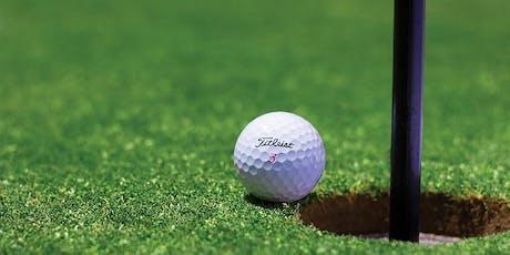 2019 Goodwill Golf Classic tickets