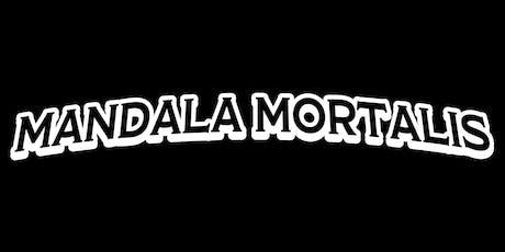 Daayani Yoga Presents: Mandala Mortalis tickets