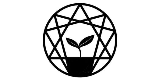 Growing with the Enneagram -- A 6 Week Course