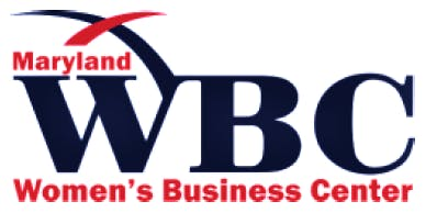 """""""What's Next?"""" Workshop - Women's Business Ctr., PG County"""