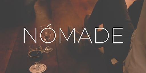 Nómade Edición 50  26/7