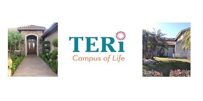 TERI Residential Open House (2020)