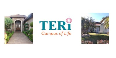 TERI Residential Open House (2020)