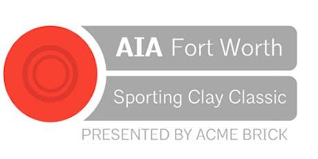 14th Annual ACME Brick Sporting Clay Classic & BBQ Showdown tickets
