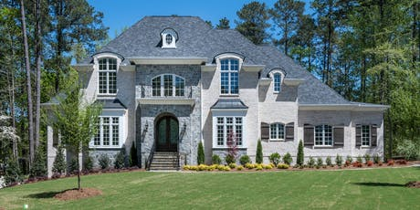 Better Homes and Gardens Real Estate Go Realty OPEN HOUSE-107 Annandale tickets