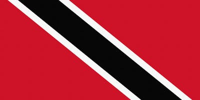 Trinidad and Tobago Raleigh International Chamber of Commerce Launch