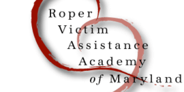 Ethics in Victim Services & MD Victim Assistance Certification Program (Prince George's County)