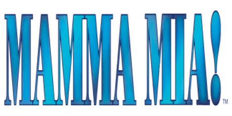 Mamma Mia! Presented by M.A.D.* Factory tickets