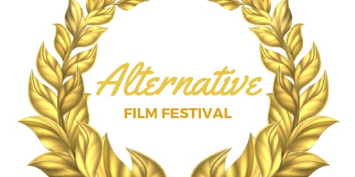 Alternative Film Festival Fall Edition