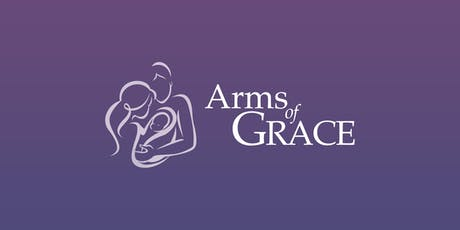 Arms of Grace Banquet 2019 tickets