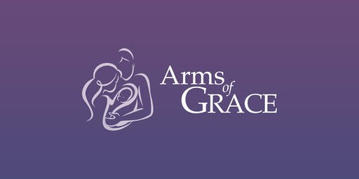 Arms of Grace Banquet 2019