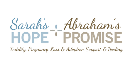 Sarah's Hope & Abraham's Promise: Bearing Fruit Couples Infertility Retreat, October 5, 2019 tickets