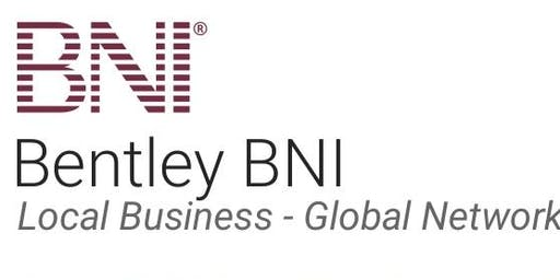 Open Networking BNI Bentley