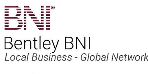 Open Networking BNI Bentley