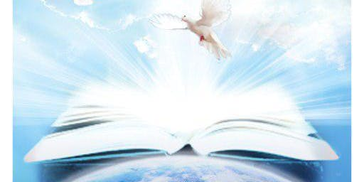 Come and See the Open Book of Revelation ( 2 - Day Seminar)