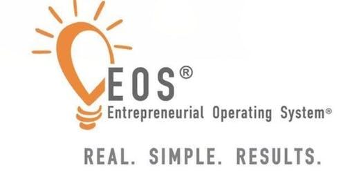 "EOS ""Traction"" Workshop Sept 2019"