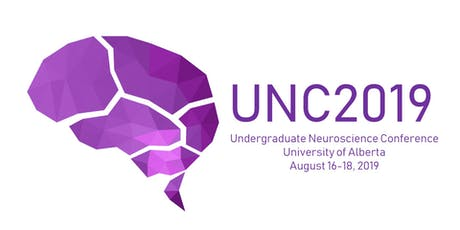 Undergraduate Neuroscience Conference 2019 tickets