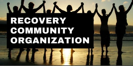 Recovery Symposium - Central Florida