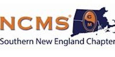 NCMS CH65 3rd QTR Member Meeting (Aug 2019)