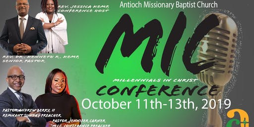 M.I.C. Conference