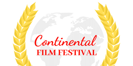 Continental Film Festival tickets