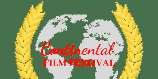 Continental Film Festival