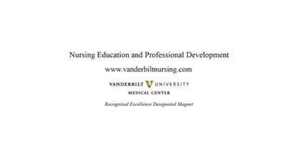 2019 Nurse Executive Exam Review, Basic & Advanced, Course
