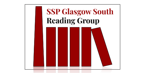 SSP Glasgow South - Reading Group no. 5 - Public Ownership